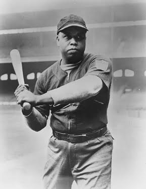 Negro League Featured Piece by Kyle McNary –  Alec Radcliffe