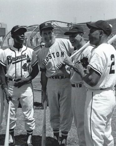 1959 All-Star Game #2