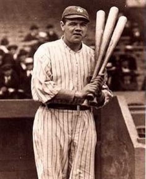"""1920 Was An Unusual Year, Including Baseball's Only """"Triple-Header!"""""""