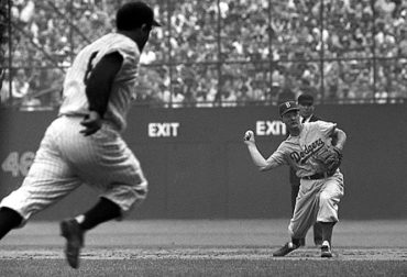 Let's Remember Don Zimmer and His 66 Years in the Game!