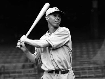 """Baseball's Other """"Babe"""" – Babe Herman — the Only Major Leaguer To Double Into a Double Play!"""